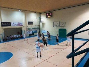 https://www.basketmarche.it/resizer/resize.php?url=https://www.basketmarche.it/immagini_campionati/10-11-2018/1541851951-419-.jpeg&size=360x270c0