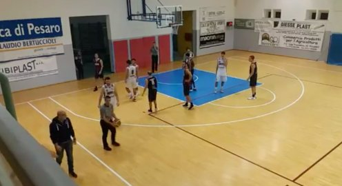 https://www.basketmarche.it/resizer/resize.php?url=https://www.basketmarche.it/immagini_campionati/10-11-2018/1541874399-400-.png&size=496x270c0