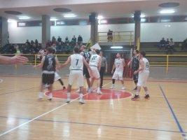 https://www.basketmarche.it/resizer/resize.php?url=https://www.basketmarche.it/immagini_campionati/10-11-2019/1573382823-254-.jpeg&size=267x200c0