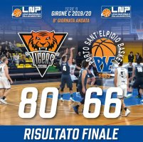 https://www.basketmarche.it/resizer/resize.php?url=https://www.basketmarche.it/immagini_campionati/10-11-2019/1573412932-256-.jpg&size=201x200c0