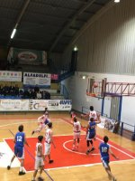 https://www.basketmarche.it/resizer/resize.php?url=https://www.basketmarche.it/immagini_campionati/10-11-2019/1573421203-476-.jpeg&size=150x200c0