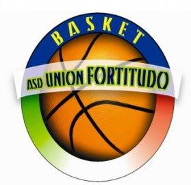 https://www.basketmarche.it/resizer/resize.php?url=https://www.basketmarche.it/immagini_campionati/10-12-2018/1544482439-406-.jpeg&size=279x270c0
