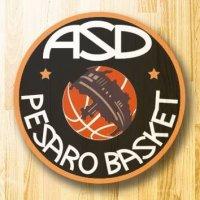 https://www.basketmarche.it/resizer/resize.php?url=https://www.basketmarche.it/immagini_campionati/10-12-2019/1576011439-115-.jpg&size=200x200c0