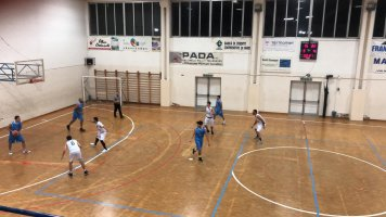 https://www.basketmarche.it/resizer/resize.php?url=https://www.basketmarche.it/immagini_campionati/11-01-2020/1578732926-11-.jpeg&size=356x200c0