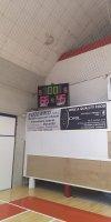 https://www.basketmarche.it/resizer/resize.php?url=https://www.basketmarche.it/immagini_campionati/11-01-2020/1578733008-123-.jpeg&size=100x200c0