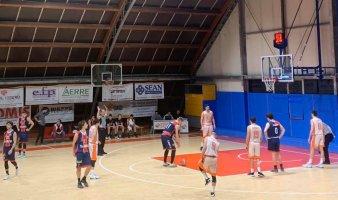 https://www.basketmarche.it/resizer/resize.php?url=https://www.basketmarche.it/immagini_campionati/11-01-2020/1578766696-181-.jpg&size=338x200c0