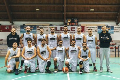 https://www.basketmarche.it/resizer/resize.php?url=https://www.basketmarche.it/immagini_campionati/11-02-2019/1549887877-452-.jpg&size=405x270c0