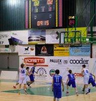https://www.basketmarche.it/resizer/resize.php?url=https://www.basketmarche.it/immagini_campionati/11-02-2020/1581459081-221-.png&size=191x200c0