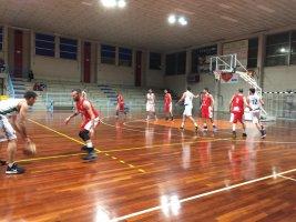 https://www.basketmarche.it/resizer/resize.php?url=https://www.basketmarche.it/immagini_campionati/11-02-2020/1581460768-169-.jpg&size=267x200c0
