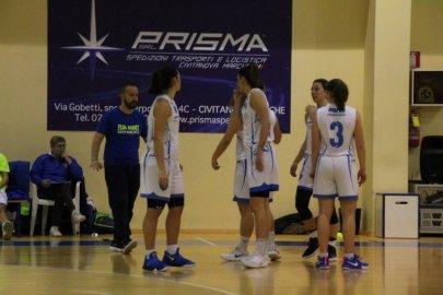 https://www.basketmarche.it/resizer/resize.php?url=https://www.basketmarche.it/immagini_campionati/11-03-2019/1552283321-230-.jpg&size=405x270c0