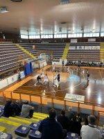 https://www.basketmarche.it/resizer/resize.php?url=https://www.basketmarche.it/immagini_campionati/11-04-2021/1618162659-41-.jpg&size=150x200c0