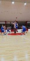 https://www.basketmarche.it/resizer/resize.php?url=https://www.basketmarche.it/immagini_campionati/11-05-2019/1557610592-26-.jpeg&size=99x200c0