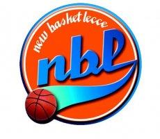 https://www.basketmarche.it/resizer/resize.php?url=https://www.basketmarche.it/immagini_campionati/11-05-2021/1620762284-231-.jpg&size=230x200c0