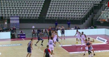 https://www.basketmarche.it/resizer/resize.php?url=https://www.basketmarche.it/immagini_campionati/11-10-2020/1602430374-212-.png&size=383x200c0