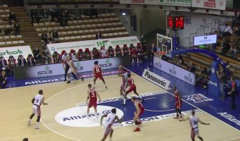 https://www.basketmarche.it/resizer/resize.php?url=https://www.basketmarche.it/immagini_campionati/11-10-2020/1602430382-130-.png&size=341x200c0