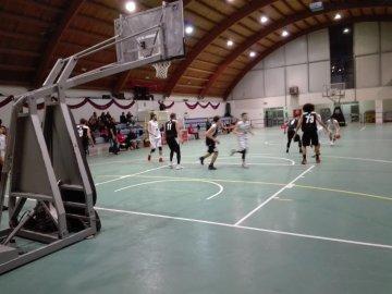 https://www.basketmarche.it/resizer/resize.php?url=https://www.basketmarche.it/immagini_campionati/11-11-2018/1541927761-119-.jpeg&size=360x270c0
