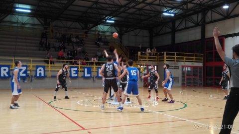 https://www.basketmarche.it/resizer/resize.php?url=https://www.basketmarche.it/immagini_campionati/11-11-2018/1541931119-139-.jpeg&size=480x270c0
