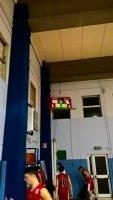 https://www.basketmarche.it/resizer/resize.php?url=https://www.basketmarche.it/immagini_campionati/11-11-2018/1541934209-447-.jpeg&size=113x200c0