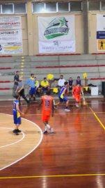 https://www.basketmarche.it/resizer/resize.php?url=https://www.basketmarche.it/immagini_campionati/11-11-2018/1541936569-140-.png&size=151x270c0