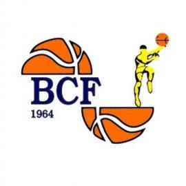 https://www.basketmarche.it/resizer/resize.php?url=https://www.basketmarche.it/immagini_campionati/11-11-2018/1541950751-495-.jpg&size=270x270c0