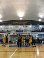 https://www.basketmarche.it/resizer/resize.php?url=https://www.basketmarche.it/immagini_campionati/11-11-2018/1541958849-354-.jpeg&size=150x200c0