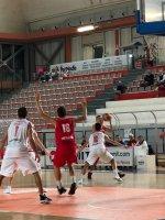 https://www.basketmarche.it/resizer/resize.php?url=https://www.basketmarche.it/immagini_campionati/11-11-2018/1541961104-176-.jpeg&size=150x200c0