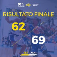 https://www.basketmarche.it/resizer/resize.php?url=https://www.basketmarche.it/immagini_campionati/11-11-2018/1541968855-78-.jpg&size=200x200c0