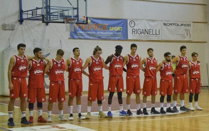 https://www.basketmarche.it/resizer/resize.php?url=https://www.basketmarche.it/immagini_campionati/11-11-2018/1541974780-308-.jpeg&size=431x270c0