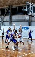 https://www.basketmarche.it/resizer/resize.php?url=https://www.basketmarche.it/immagini_campionati/11-11-2019/1573451595-171-.jpeg&size=125x200c0