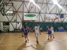 https://www.basketmarche.it/resizer/resize.php?url=https://www.basketmarche.it/immagini_campionati/11-11-2019/1573507596-135-.jpg&size=267x200c0