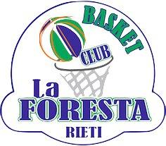 https://www.basketmarche.it/resizer/resize.php?url=https://www.basketmarche.it/immagini_campionati/11-12-2018/1544532263-12-.png&size=308x270c0
