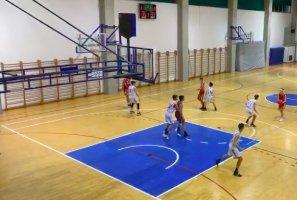 https://www.basketmarche.it/resizer/resize.php?url=https://www.basketmarche.it/immagini_campionati/11-12-2019/1576058168-287-.png&size=297x200c0