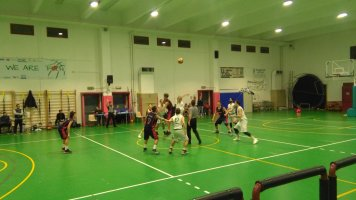 https://www.basketmarche.it/resizer/resize.php?url=https://www.basketmarche.it/immagini_campionati/12-01-2019/1547249251-129-.jpeg&size=356x200c0