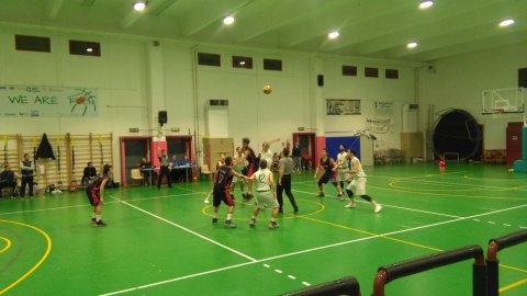 https://www.basketmarche.it/resizer/resize.php?url=https://www.basketmarche.it/immagini_campionati/12-01-2019/1547249251-129-.jpeg&size=480x270c0
