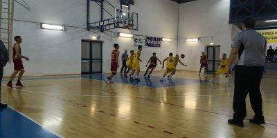 https://www.basketmarche.it/resizer/resize.php?url=https://www.basketmarche.it/immagini_campionati/12-01-2019/1547289187-147-.jpeg&size=400x200c0