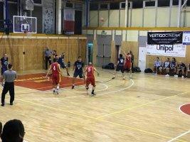 https://www.basketmarche.it/resizer/resize.php?url=https://www.basketmarche.it/immagini_campionati/12-01-2019/1547290720-229-.jpeg&size=267x200c0