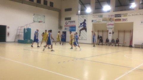 https://www.basketmarche.it/resizer/resize.php?url=https://www.basketmarche.it/immagini_campionati/12-01-2019/1547293316-489-.jpeg&size=481x270c0