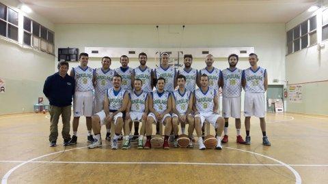 https://www.basketmarche.it/resizer/resize.php?url=https://www.basketmarche.it/immagini_campionati/12-01-2019/1547293739-391-.jpeg&size=480x270c0