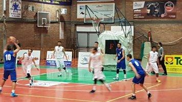 https://www.basketmarche.it/resizer/resize.php?url=https://www.basketmarche.it/immagini_campionati/12-01-2019/1547317736-142-.jpeg&size=356x200c0