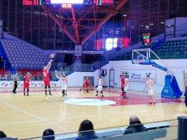 https://www.basketmarche.it/resizer/resize.php?url=https://www.basketmarche.it/immagini_campionati/12-01-2019/1547321101-9-.jpg&size=267x200c0