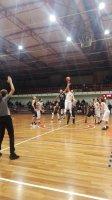 https://www.basketmarche.it/resizer/resize.php?url=https://www.basketmarche.it/immagini_campionati/12-01-2019/1547331420-123-.jpeg&size=112x200c0