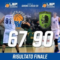 https://www.basketmarche.it/resizer/resize.php?url=https://www.basketmarche.it/immagini_campionati/12-01-2020/1578856435-223-.jpg&size=200x200c0