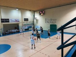 https://www.basketmarche.it/resizer/resize.php?url=https://www.basketmarche.it/immagini_campionati/12-02-2019/1549975033-355-.jpeg&size=267x200c0