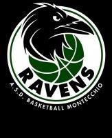 https://www.basketmarche.it/resizer/resize.php?url=https://www.basketmarche.it/immagini_campionati/12-02-2019/1549996244-337-.jpg&size=163x200c0