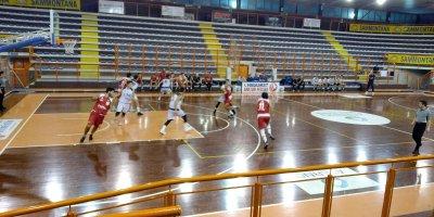 https://www.basketmarche.it/resizer/resize.php?url=https://www.basketmarche.it/immagini_campionati/12-02-2019/1550001973-434-.jpeg&size=400x200c0