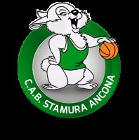 https://www.basketmarche.it/resizer/resize.php?url=https://www.basketmarche.it/immagini_campionati/12-02-2019/1550007972-228-.png&size=198x200c0