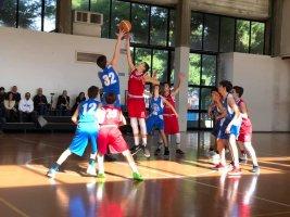 https://www.basketmarche.it/resizer/resize.php?url=https://www.basketmarche.it/immagini_campionati/12-02-2019/1550008130-219-.jpg&size=267x200c0