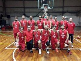 https://www.basketmarche.it/resizer/resize.php?url=https://www.basketmarche.it/immagini_campionati/12-03-2019/1552429564-110-.jpg&size=267x200c0