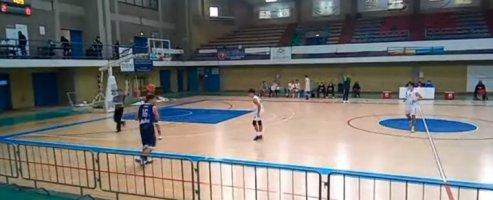https://www.basketmarche.it/resizer/resize.php?url=https://www.basketmarche.it/immagini_campionati/12-04-2021/1618253447-469-.png&size=493x200c0