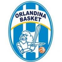 https://www.basketmarche.it/resizer/resize.php?url=https://www.basketmarche.it/immagini_campionati/12-05-2021/1620823463-219-.jpeg&size=200x200c0